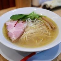japanesenoodle_tsuta4