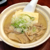 kaburayaohyama5