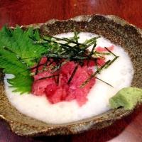 kaburayaohyama6