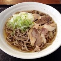 kahokuya2