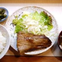 nishidaitekkaya2