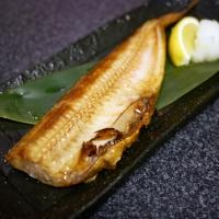 oyakata06