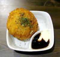 oyamahishakaku1