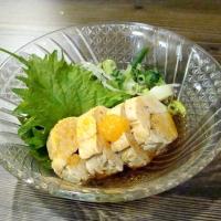 oyamahishakaku7