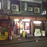 shinhinomoto1