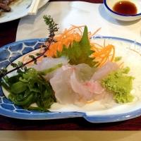 shinhinomoto6