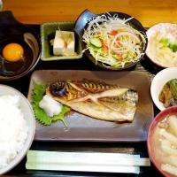 shokujidokoroterada1