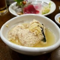 sugamotokiwa1