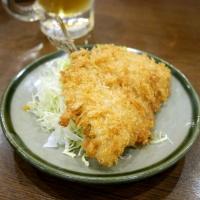sugamotokiwa5