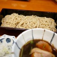 teuchisobayoshida3