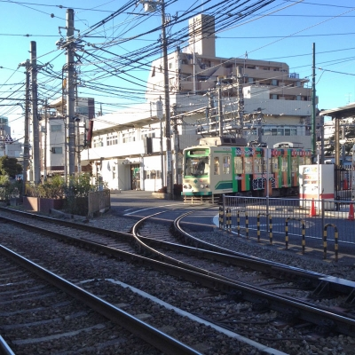 todenarakawasen02