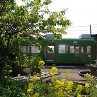 tokawastation05