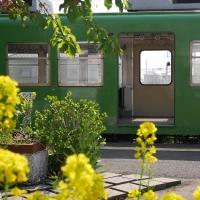 tokawastation07