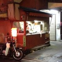 tokikawa4