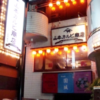 yamamotokarubishoten1