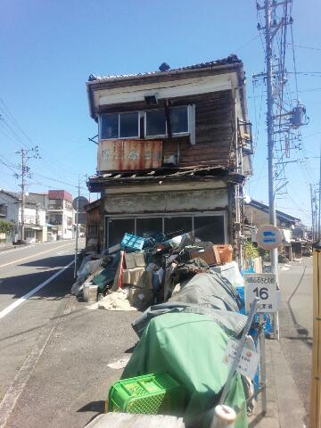 東海道10