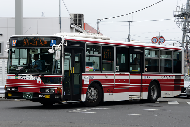 03-A6026-1s.png