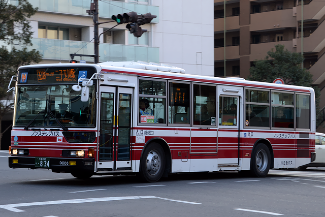 03-D6033-2s.png