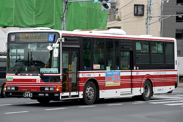 13-A6064-4s.png