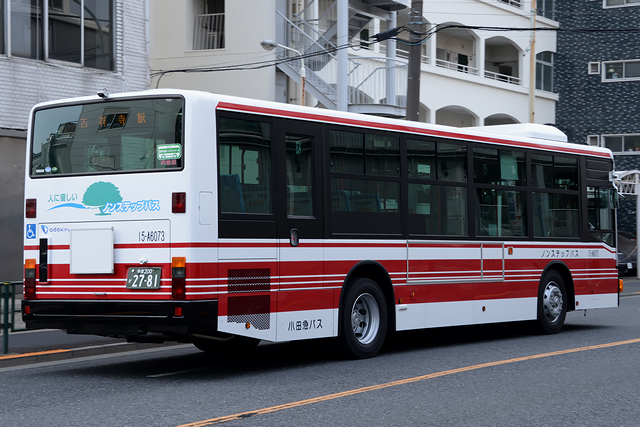 15-A6073-3s.png
