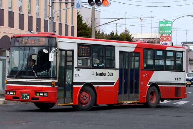 h200k336-1,5s