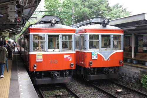 20120611_iihiradai.jpg