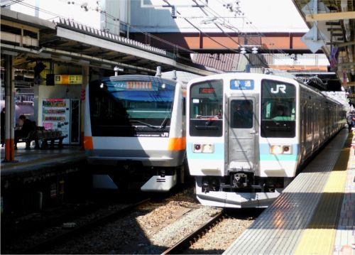 20150326hachiohji3.jpg