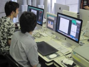 デジタル基礎学習