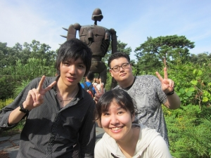 ロボット兵2