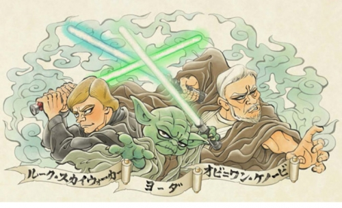 news_header_1435920851starwars_nebuta_201506_01.jpg