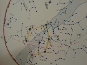150124星図