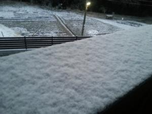 150311雪