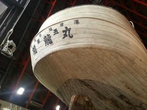 150413福竜丸