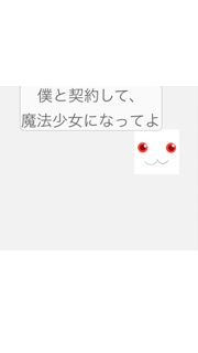 20150102-01.png