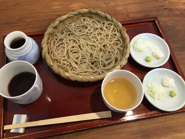 miyajimadaruma_007.jpeg