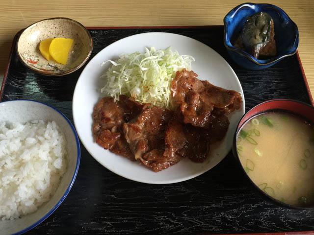 tukasa_377.jpeg