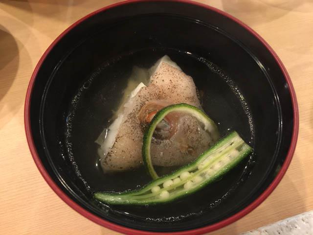 umekichi_011.jpeg