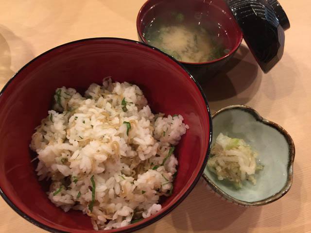 umekichi_020.jpeg
