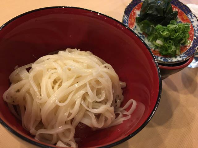 umekichi_021.jpeg