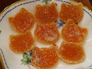 orangepeel2.jpg
