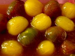 tomatomarine.jpg