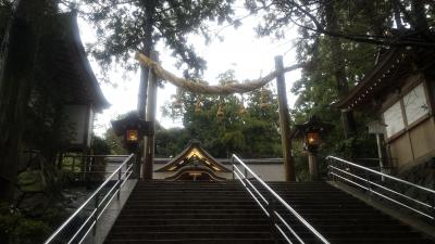 大神神社400