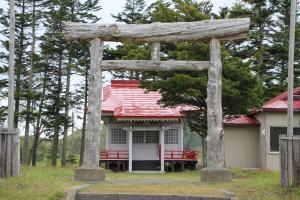 10128大岸八幡神社300