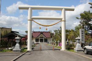 10126洞爺湖神社300