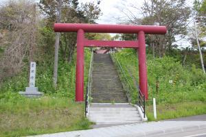 10127豊浦神社300
