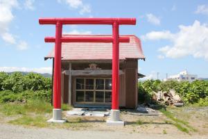 10131金華山神社300