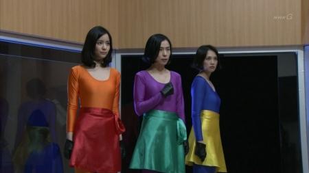 石橋杏奈・臼田あさ美・西田尚美003