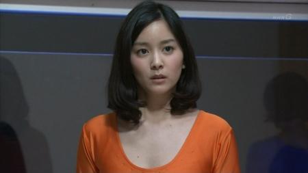 石橋杏奈・臼田あさ美・西田尚美013