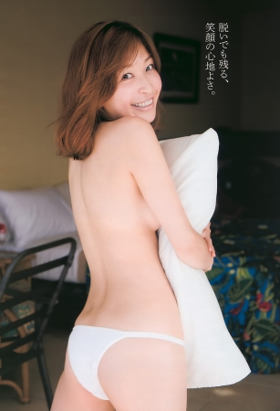 小野真弓029