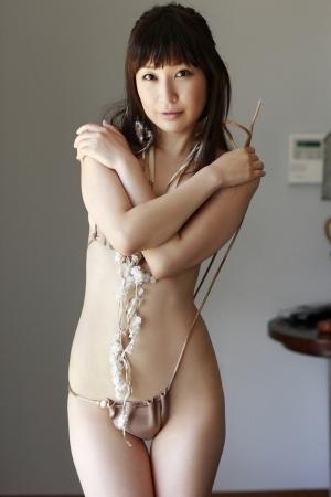 小野真弓033